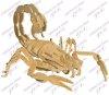 Скорпион (ш1070в860г1470)