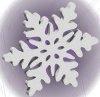 Снежинка 02 (ш320в280г20)