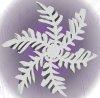 Снежинка 03 (ш320в320г20)