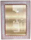 Зеркало Гравировка 001 (ш820в1100г20)